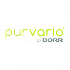 Purvario by Dorr