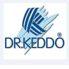 Dr Keddo