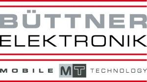 Buttner Elektronik