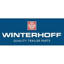 Winterhoff