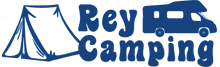 ReyCamping.ro