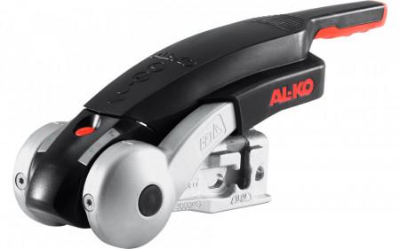 Cupla AL-KO 3004 cu stabilizator si indicator de uzura, sarcina 3000 kg