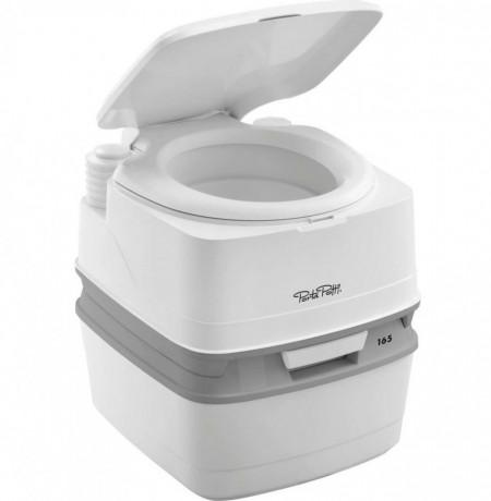 "WC mobil ""Porta Potti"" 165"