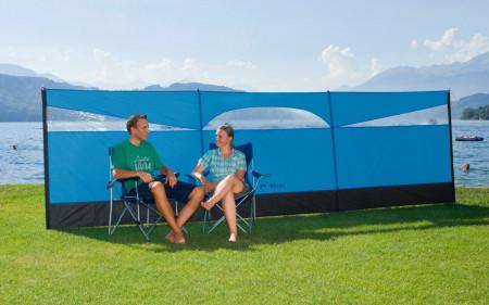 Apărătoare vânt camping 5x140cm