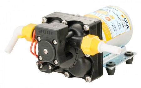 """Pompa de apa externa """"Soft LP4121"""" 7,5l / min"""