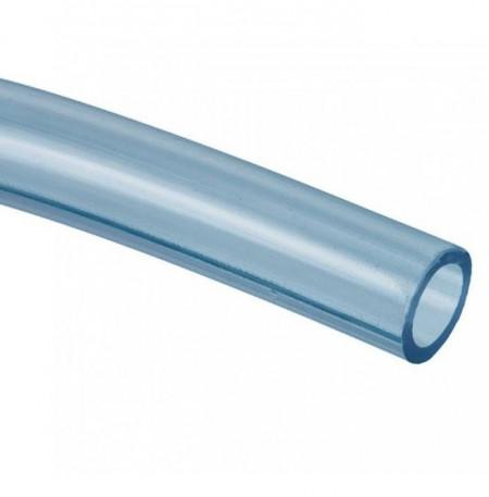 Furtun pentru pompe submersibile 10mm