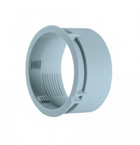 Piulita Truma EM pentru tubulatura Ø 65 sau 72mm