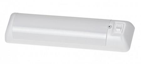 Lampă LED cu comutator pentru interior rulote