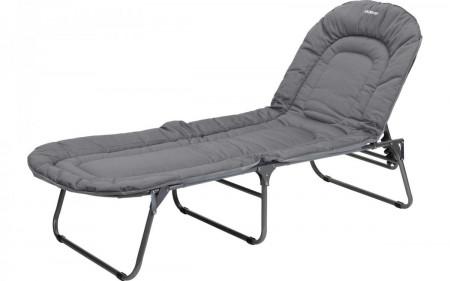 Pat pliant confort - lățime 74 cm