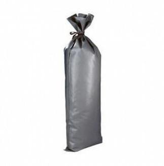 Săculeț cuie cort