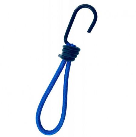 Chingă elastică cu cârlig