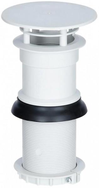 Horn complet pentru sobele Trumatic S 3002 si S 3004