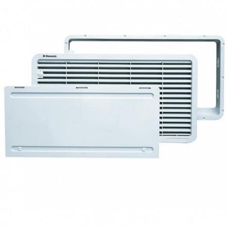Grilă ventilație frigidere Dometic LS300