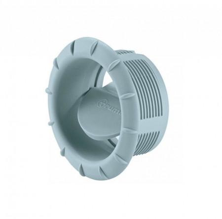 Gura de ventilatie Truma cu clapeta pentru tubulatura Ø 65 sau 72mm