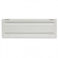 Capac de iarnă pentru grila de ventilație frigidere Dometic LS100
