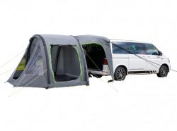 """PROMO !!! Cort gonflabil hayon """"Touring Easy-L"""" VW T5/T6 + 2 scaune GRATIS"""