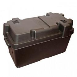 Cutie pentru baterie auto