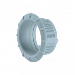 Gura de ventilatie Truma pentru tubulatura Ø 65 mm
