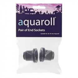 Suport brat de rezerva pentru Aquaroll 40l (2 buc)