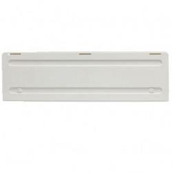 Capac de iarnă pentru grila de ventilație frigidere Dometic LS200