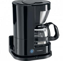 Filtru cafea 12V