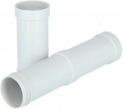Prelungitor horn pentru Trumatic S, 3 buc, 45 cm