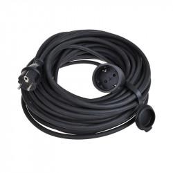 Cablu Schuko 20 m