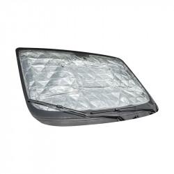 Folie izolatoare protectie termica pentru interior parbriz VW