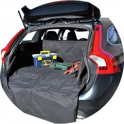 Husa de protectie pentru portbagaj auto