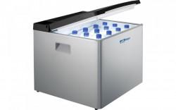 Lada frigorifica absorbtie 12V/230V/gaz 50mbar; 40l