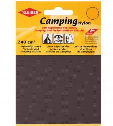 Petice nylon pentru reparatii corturi