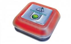 "Sistem alarmă ""Tri Gas Alarm"" (propan, butan, gaze narcotice)"