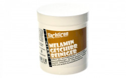Soluție specială de curătare vase melamină