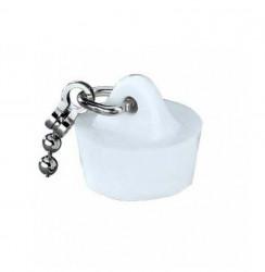 Dop pentru scurgere (diametru 18-21 mm)