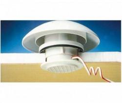 Aerisire tavan cu ventilator pentru rulote si autorulote