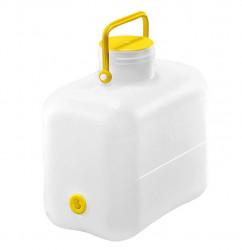 Bidon de apă 10l configurabil