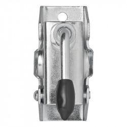 Clema de fixare pentru roata de manevra 48mm
