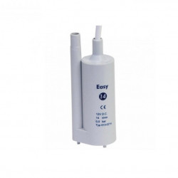 """Pompă de apă submersibilă """"Easy"""" 14l / 0,5 bar pentru rulote sau autorulote"""