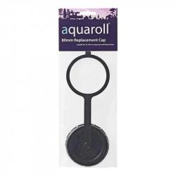 Capac de rezerva pentru Aquaroll 40l si Wastemaster