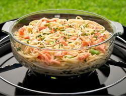 """Grătar cu gaz """"Grillo Chef"""" 50 mbar"""