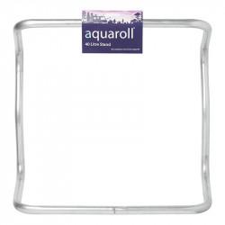 Suport metalic pentru Aquaroll 40l