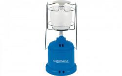 "Lanterna gaz ""Campingaz 206"""