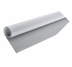 Material rezistență mare pentru reparatii corturi