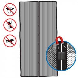 Plasa pentru insecte magnetica