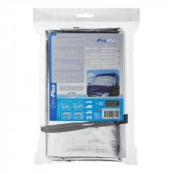 Protectie gheata / soare exterioara parbriz