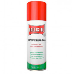 Spray universal pentru protecție suprafețe diferite