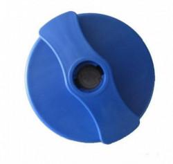 Buson rezervor apa pentru rulote sau autorulote
