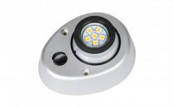 """Lampă LED """"Eyelight"""" pentru interior rulote"""