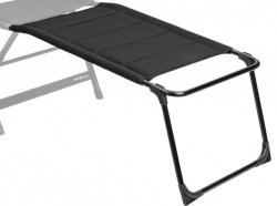 """Suport de picioare pentru scaun """"Tesino XL"""""""