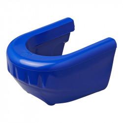 Soft dock pentru cuple AL-KO (85x74x110mm)